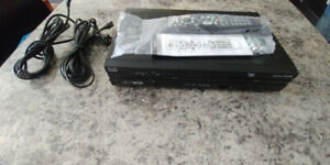 ROGERS NEXTBOX HD Cable BOX EXPLORER 4642 WITH Backlit Remote