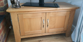 Tv cabinet stand