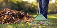 *-* Fall Cleanup, BOOK NOW Eavestrough FINAL CUT  *-*