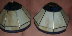 Stained Glass Lampshades London Ontario image 5