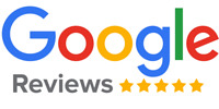 Google Reviews FOR SALE