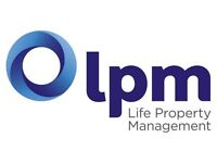 LIFE PROPERTY MANAGEMENT - CONCIERGE - 37 HOURS PER WEEK (ON A 2 WEEKLY ROTA) - £7.20 PER HOUR
