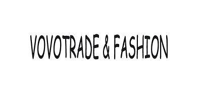 vovotrade_fashion