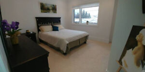 ROOM for RENT in South ETOBICOKE near HUMBER COLLEGE Lake Shore