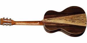 Tanglewood TWJP Guitare acoustique * Neuve Parlour
