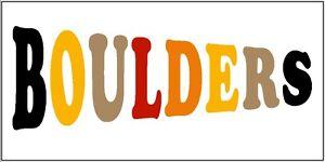 Boulders-Stone-Pit Run-Sand-Top Soil-Natural Garden Fertilizer