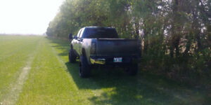 6.6 ft box for 2008 gmc 2500hd