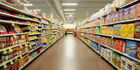 HIRING GROCERY STORE WORKERS RETAIL DOWNTOWN T.O
