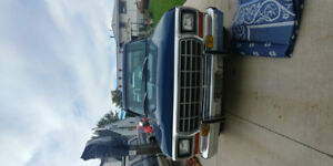 '79 ford F150 for sale