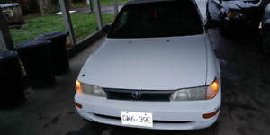 in good condition need urgent money thats why selling