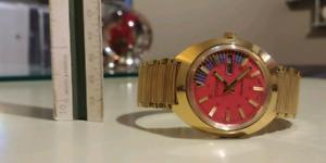 Vintage CITIZEN Watch