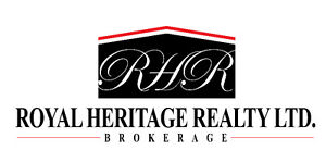 A REALTOR WORKING FOR YOUR INTERESTS - 100% CANADIAN Peterborough Peterborough Area image 1