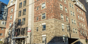 2 Bedrooms available at 330 Spruce Street for Spring Term!