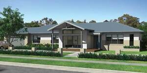 House & land package one acre Hallidays Point Rainbow Flat Greater Taree Area Preview
