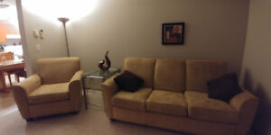 Moving Sale- dining and livingroom suites