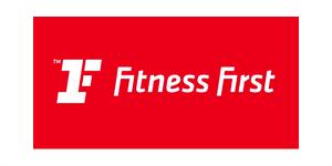 fitness first passport membership transfer Hurstville Hurstville Area Preview