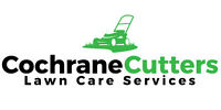 Want to sell lawn care? Good pay. Cochrane/Airdrie.