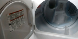Excellent Condition Kenmore 500 Dryer