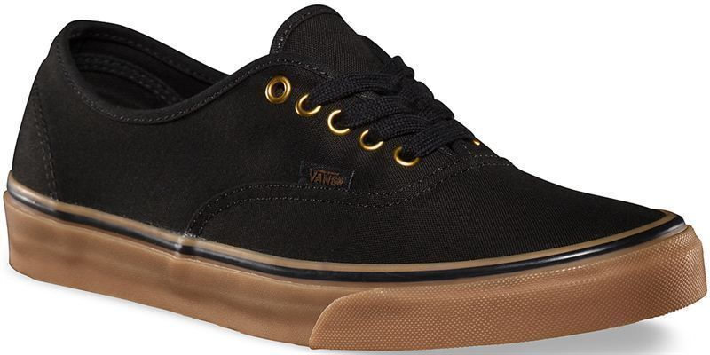 Top 5 Men's Vans Shoes | eBay