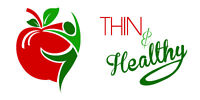 Free Thin & Healthy Lecture