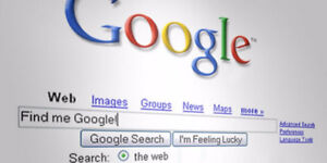 Need Your Business Website To PERFORM on Google 1st Page ?