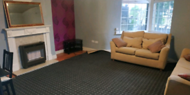 3 BEDROOM HOUSE FOR RENT IN BD7