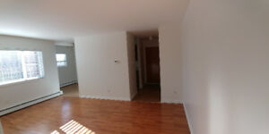 Spacious 2 Bdrm Apt Upper West Side Quiet Building