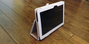 ASUS 64GB eMMC T100 T Series Transformer Book
