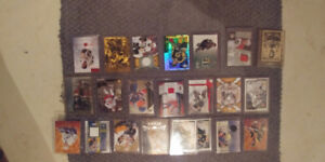 Hockey Card and Collectibles!