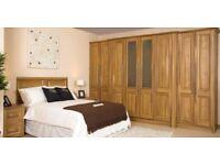 1 bedroom flat in Highfield Road, Golders Green, NW11