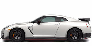 Looking to buy a Nissan GT-R ($50,000-$63,000