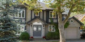 Oakville Homes For Sale Below Market Value!*