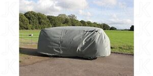 VW Kombi van cover Kincumber Gosford Area Preview