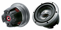 SUBWOOFER PIONEER TS-W2502D2 vente et installation