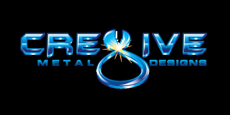 Cre8ive Metal Designs