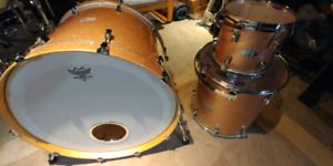 Orange County drums and Precusion OCDP