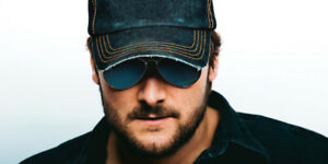 Eric Church 2 day's in March 8:00pm @ Scotiabank Arena