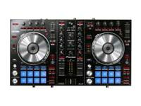Pioneer ddj SR like new