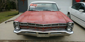 1967 ford galaxie 500 (Reduced)