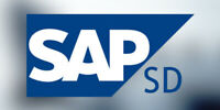 SAP SD Real-time Project Based Training-Batch/One on One Session