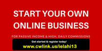 ***100% FREE System*** Start Earning $50+ By Simply Sharing A Fr