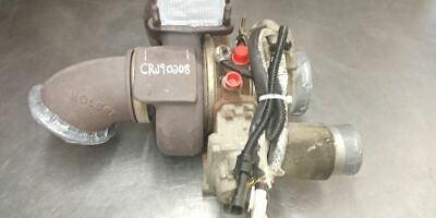Turbo for 6.7L Diesel Fits 08-09 DODGE 2500 PICKUP 6251554