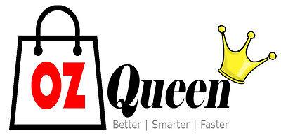 OZ Queen SA