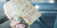Bad Credit Loans Get a loan up to 25000$ Even with your Bad Cr
