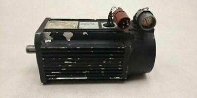 Keb Ac Servo Motor Art.-nr C2.sm.006-4200 Nr.0100245
