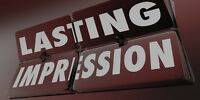 Lasting Impression General Contracting