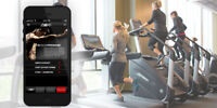 Fitness(Gym) Mobile Applications Developer