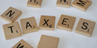 Taxes Filed, late Returns, Multiple Years