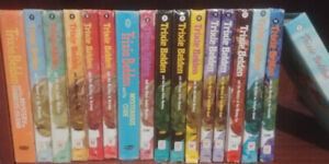 80+ VINTAGE YOUNG ADULT FICTION 40s, 50s and 60s. incl TOM SWIFT