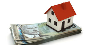 You're Ready to Move On, but Can't Sell Your House – WE CAN HELP